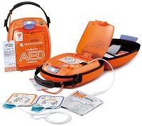AED-3100本体.jpg
