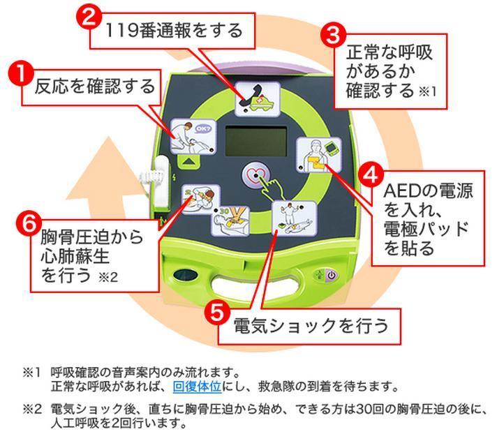 【3p】絵文字インジケーターと音声ガイダンス.jpg