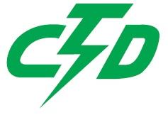 CTD.png