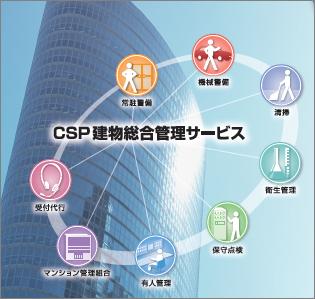 建物総合管理サービス.png