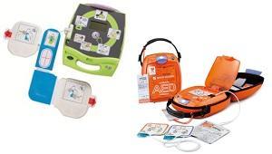 【AED Plus・AED-3100】.jpg