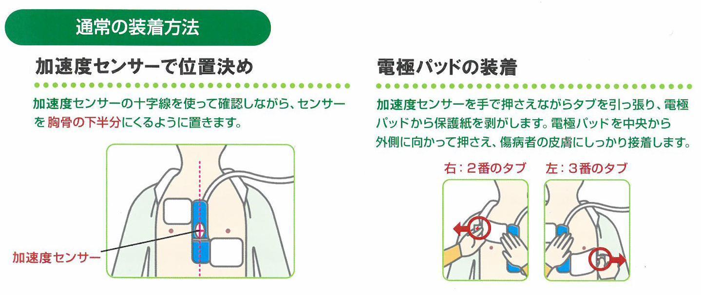【特長2】一体型の成人用パッド.jpg