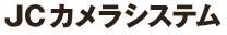 jc-logo-title.jpg