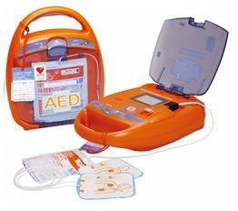 AED-2150本体.jpg